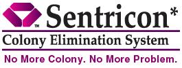 Termites,O'Fallon,IL,Illinois,Termite Elimination,Sentricon,Termite Elimination O'Fallon IL
